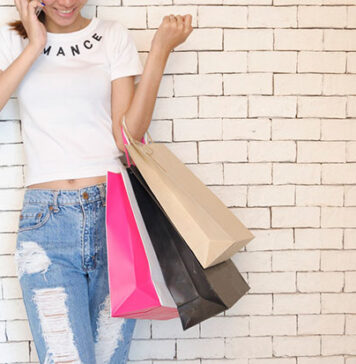 Why A Lot More People Don't Use Discounts