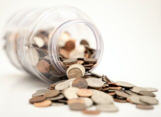 Can you refinance without closing costs?