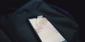Is Forex trading legal in Saudi Arabia?